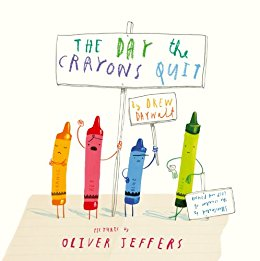 crayons amazon