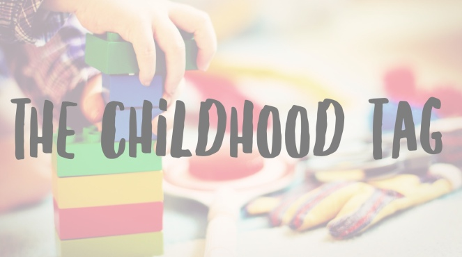 Childhood Tag logo.jpg