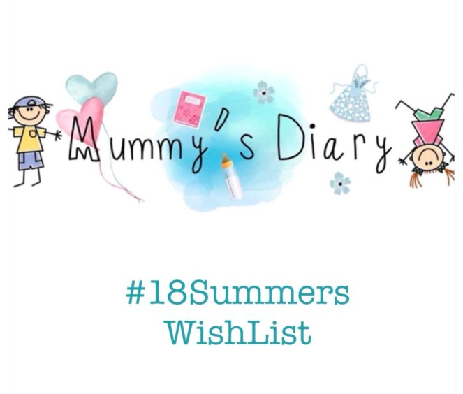 Mummys diary 2